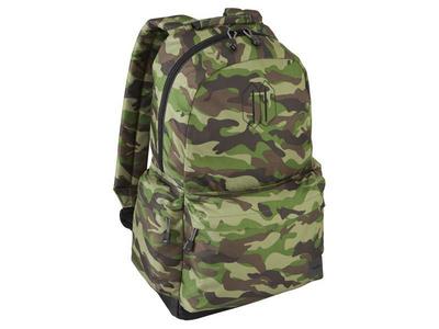 """produkt-foto van 'Laptop tas/backpack - TARGUS, 15,6"""" pulse, camouflage'"""
