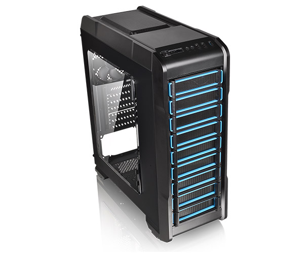 produkt-foto van 'SiYa Gamer PC (upgrade) - i3-8100, 16gb, ssd250g, gf1060/3gb'
