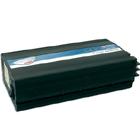 produkt-foto van 'Titan Power Inverter 12v (auto) -> 220v (max 350 watt)'