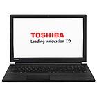 """produkt-foto van 'Toshiba Satellite Pro Laptop - i5-8250u, 8g, ssd 512gb, 15,6"""", win 10'"""
