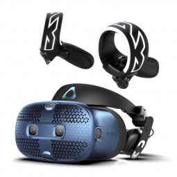 produkt-foto van 'HTC Vive Cosmos Virtual Reality Headset'
