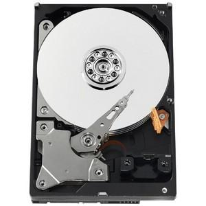 produkt-foto van 'W.D. 1,5 tb harddisk (32m - sata-3g - IntelliPower - green)'