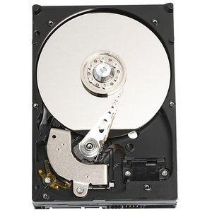produkt-foto van 'W.D. 500gb harddisk (sata2-3g - cache 16mb - 7.200tpm)'