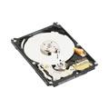 """produkt-foto van 'W.D. 80gb harddisk (pata - 2,5"""" Scorpio - 8m - 5,400t)'"""