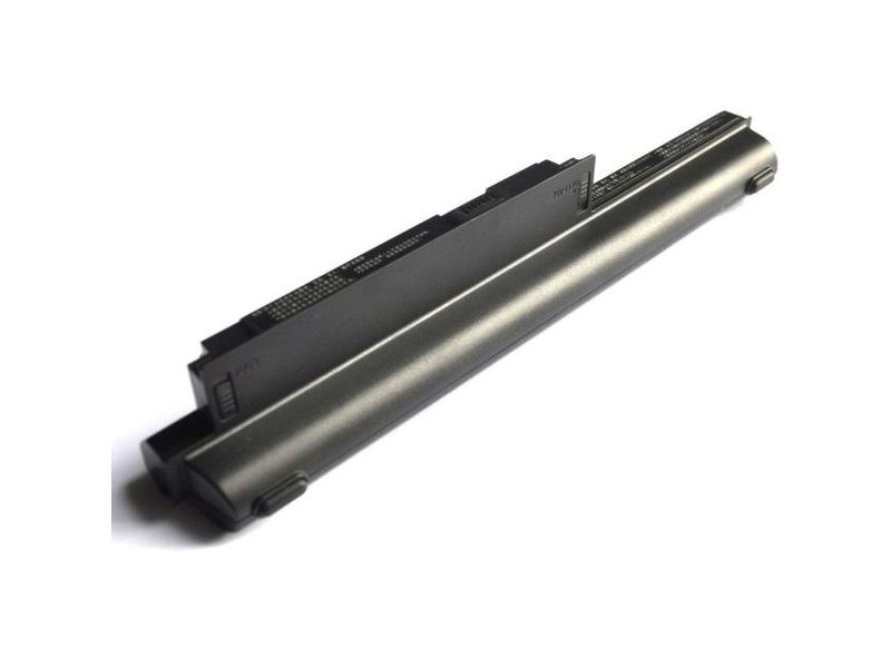 produkt-foto van 'Laptop Accu - 10.8-11.1v, 7.800mah, 87wh, zwart, Yanec, o.a. Sony sve1712l1ew'