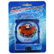 produkt-foto van 'Zalman zm-cs1 socket 775 clip supporter -> cnps7000 coolers'