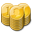 symbool - online betaling